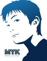 imba? by mykmykmyk