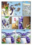 Big the Cat page 4: STCO 259 by AlkalineAzel