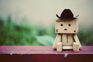 where is my cowgirl? by alyanna