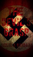 The Devil's Grasp (Book Cover) by LittleMsEnvious
