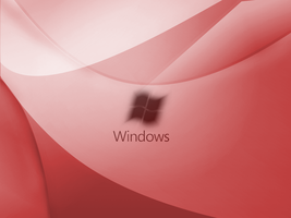 Mac Styled windows wall 7 by tonev