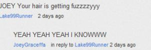 THE Best YouTube Comment. by Twisted-Desire