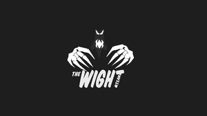 The Wight Team Logo Alternate (Working Project) by CreateMyIntro