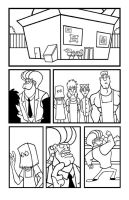 Bagboy Page 2 by mbaker