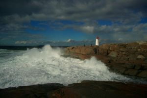 Mother natures wrath by Easterncurrents