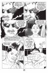 The Big Book of Body Politik pg 8 by luciferlive