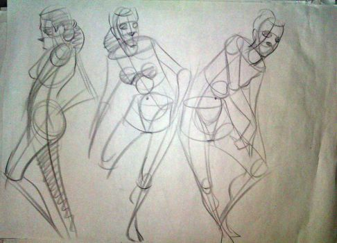 darwing 1 by parvin2