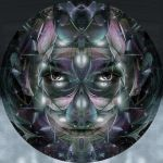 face10 by ordoab