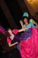 DragonCon 2012 05 by CosplayCousins