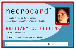 necrocard by HieisQueen07