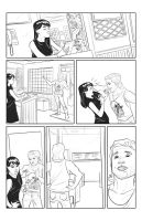 Big Trouble in Little China 13 page 13 by Supajoe
