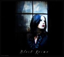 Black Karma by Plassgard