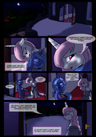 The Origins of Hollow Shades- Page 2 by LunarCakez