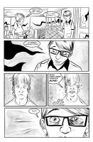 LGTU 09 page 19 by davechisholm