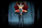 Haunted [COMING SOON] (feat.Karkalicious-karkat) by mikabro