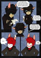 Stop Kissing My Sister::Page128 by IFreischutz