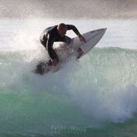 surf. by petertwang
