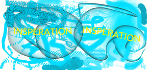 INSPERATION by INKHEART-minecraft
