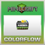 Colorflow Minecraft Folders 4 by TMacAG