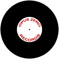 Logo, record by micro5797