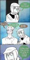 the joke's not so heavenly-- by DatWeirdoWhoLuvsMilk