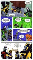 Discovery 10: pg 18 by neoyi