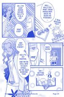 Chemical Blue -Chapter 4 p34 by irinarichards