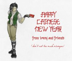 Happy Chinese New Year by simply-irenic