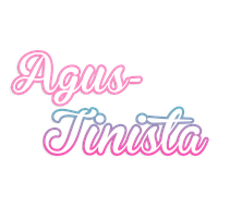 Texto Png [MIO] by agusloveeee