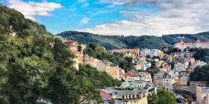 Karlovy Vary 4 by daily-telegraph