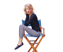 PNG - Taylor Swift by Andie-Mikaelson