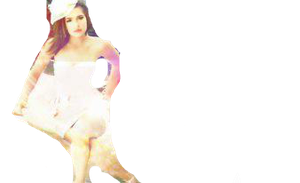 Brenda Png by 1Photoscape