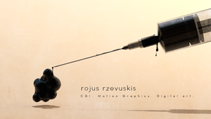 Synthesized by rojus