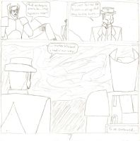 T.I.T. Blizzards and Dragons Page 7 by BlackMagicProduction