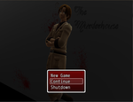 The Murderhouse - Chapter 1 [DOWNLOAD] by TaMaCHI-iNsAnITY