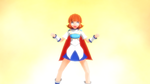 Arle's rage by Theinklingcapitalist