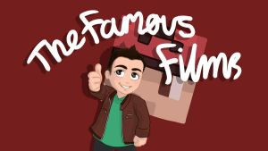 TheFamousFilms by Satha