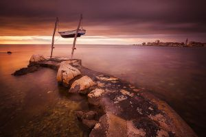 ...umag II... by roblfc1892