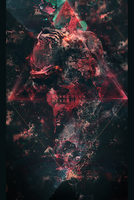 Never Born, Never Dead by BrokeNL