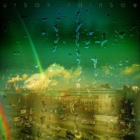 Urban Rainbow by inObrAS