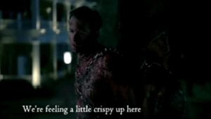True Blood GIF by jadee2xx