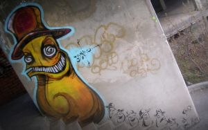 graff_019 by WladART