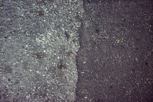 Resources: texture #18 by nadav