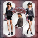Png Pack 899 - Taylor Swift by BestPhotopacksEverr
