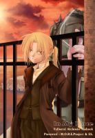 FMA : In my place by MoreProject