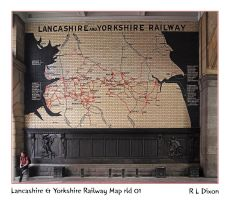 Map Victoria Station manchester rld 01 dasm by richardldixon