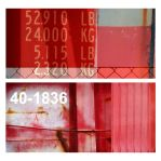 Secret Codes by Izaaaaa