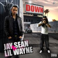 Jay Sean ft Lil Wayne - Down by jamesy165
