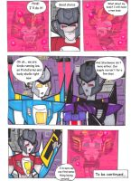 tf vol 2 Part 1 Page 12 by Kage-Jaganshi