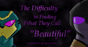 """""""Difficulty"""" Banner by locoexclaimer"""